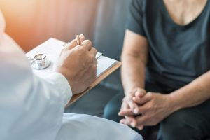 outpatient drug-free alternative to other rehab