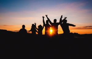 many pros for intensive outpatient program