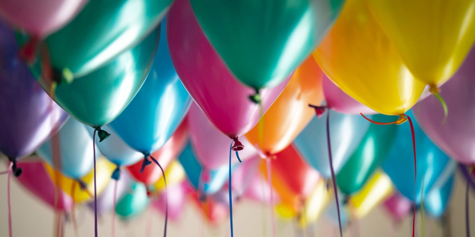 sobriety milestones can be celebrated like other achievements