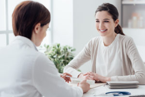 speaking to the right physician can help a functioning alcoholic start their recovery journey