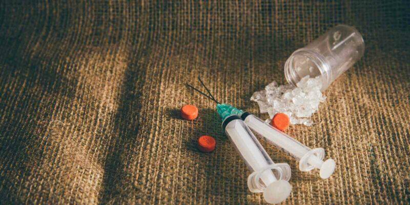 meth long term side effect- methamphetamine also known as crystal meth